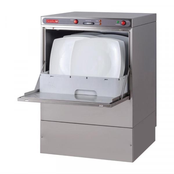 Gastro M Geschirrspüler Maestro 230V mit Ablaufpumpe und Seifenspender