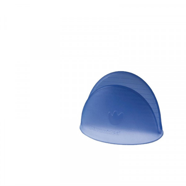 Pavoni Hitzeschutz Fingerling