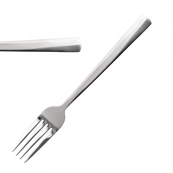 Comas Madrid Table Fork 200mm
