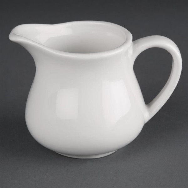 Athena Hotelware Milchkännchen 17cl