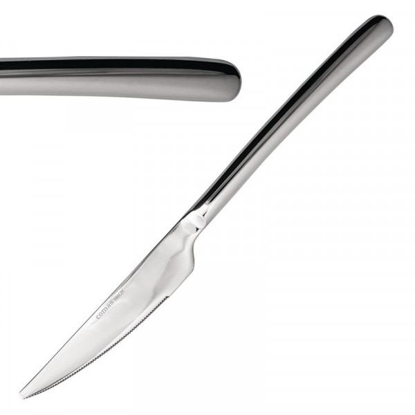 Comas Cuba Dessert Knife 210mm