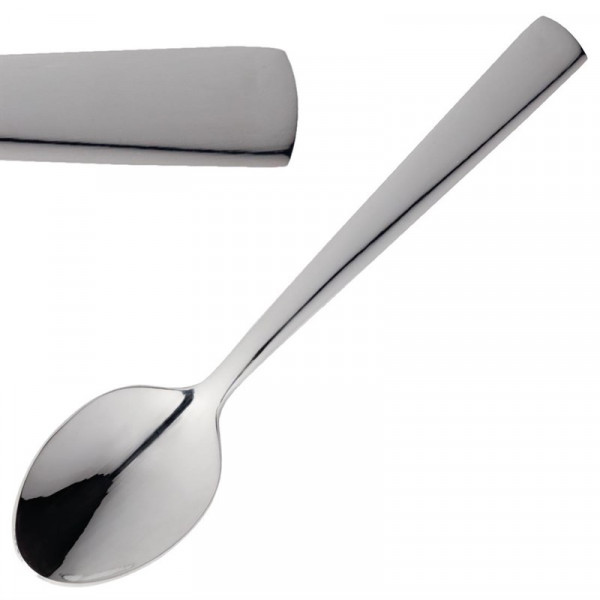 Amefa Moderno Teaspoon