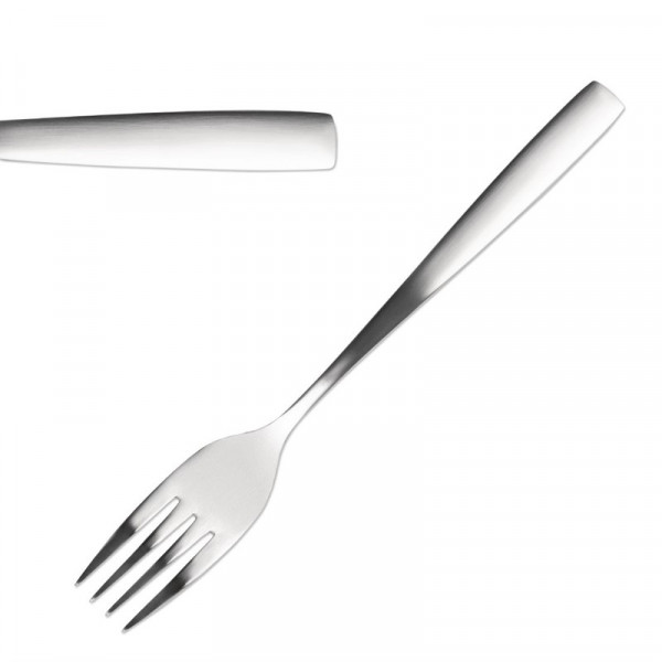 Comas Table Fork Satin