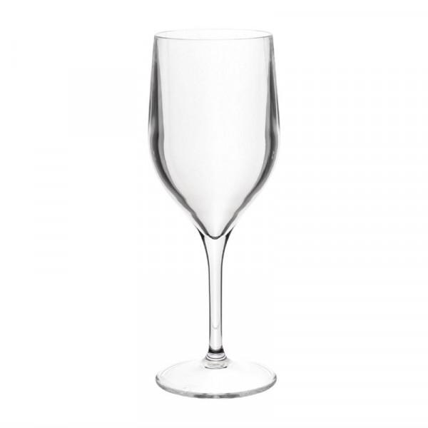 Roltex Tao Weinglas Kunststoff 31cl