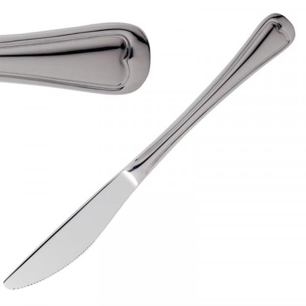 Amefa Elegance Table Knife