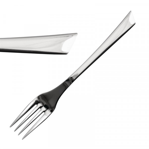 Comas Nice Pizza Fork 210mm