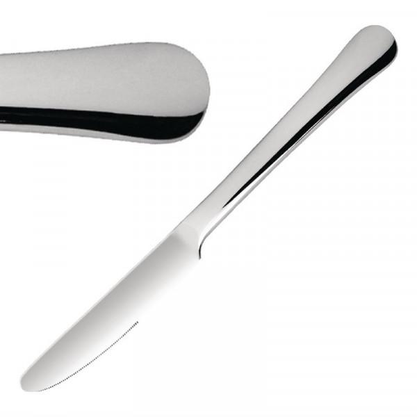 Olympia Paganini Table knife