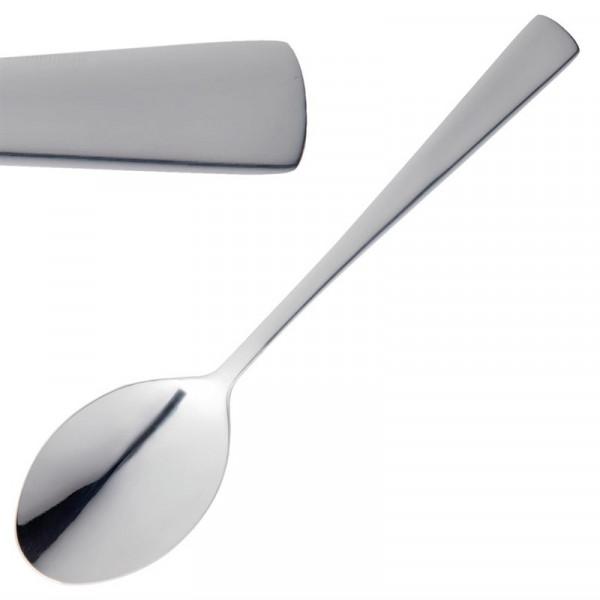 Olympia Clifton Service Spoon