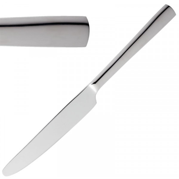 Amefa Moderno Table Knife