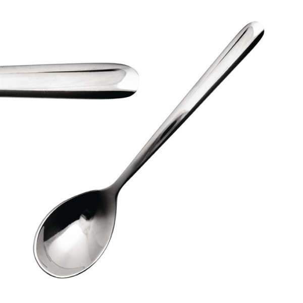 Comas Cuba Teaspoon 110mm