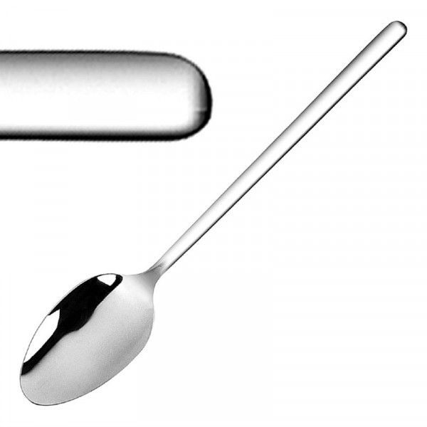 Olympia Henley Dessertlöffel
