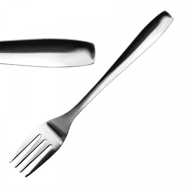 Comas Hotel Table Fork 200mm