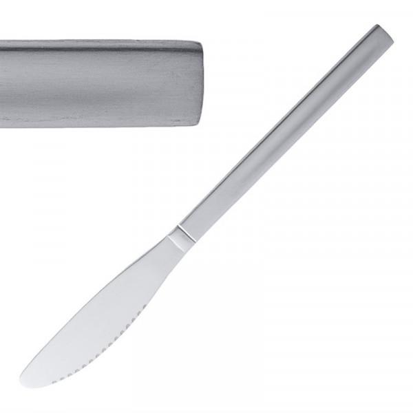 Olympia Kelso Kinderbesteck Messer