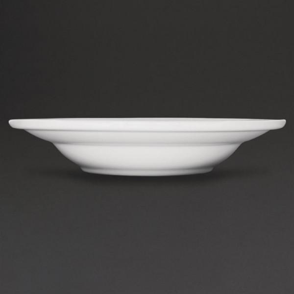 Athena Hotelware Suppenteller 22,8cm