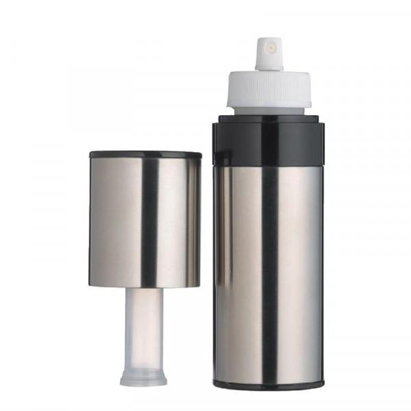 Ölzerstäuber Aluminium