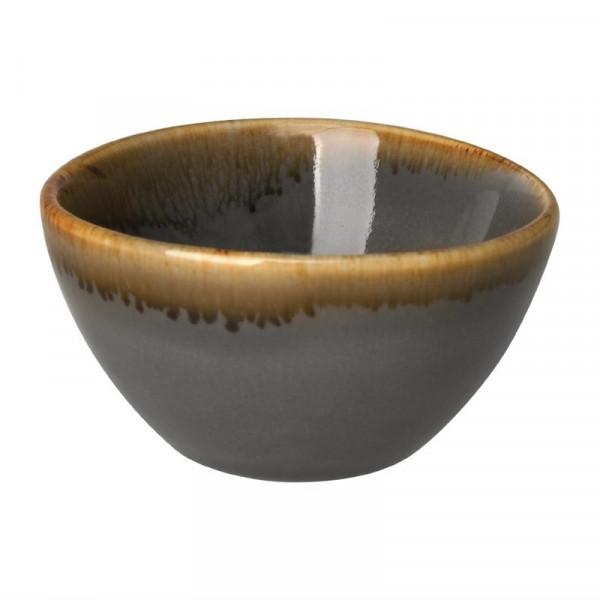 Olympia Kiln Dipping Pot Smoke 70mm