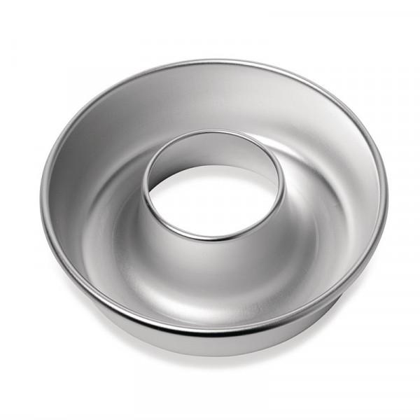 Schneider Gugelhupfform Aluminium 24cm